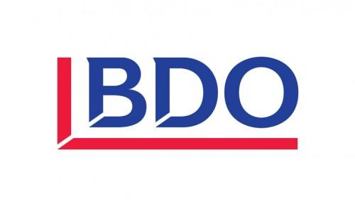 BDO Azerbaijan